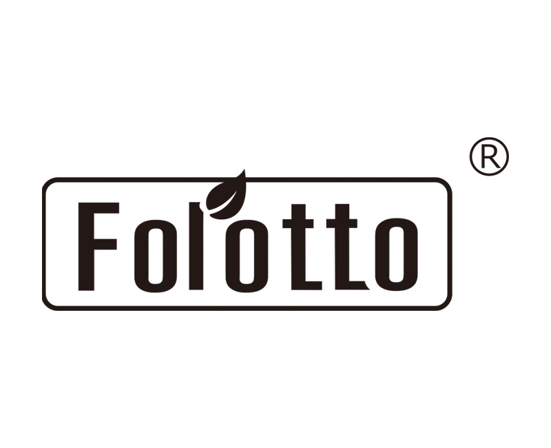 十问十答,说说FolottoNMN的功效和作用