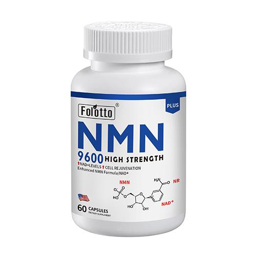 NMN可以长寿命抗衰老 那么NMN终究是什么呢?插图