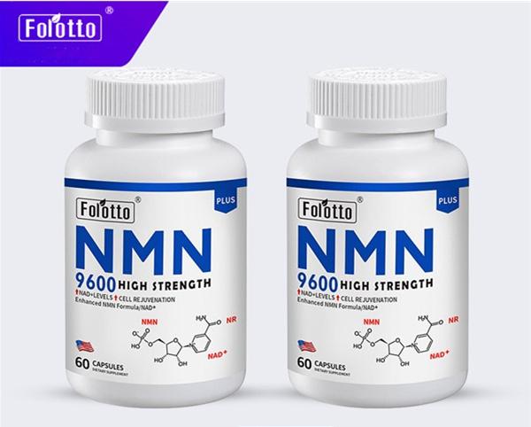 NMN避坑指南 五一剁手族买NMN必看插图