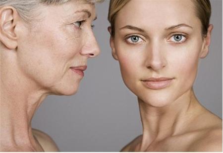 NMN助力健康衰老,实现全民长寿梦插图