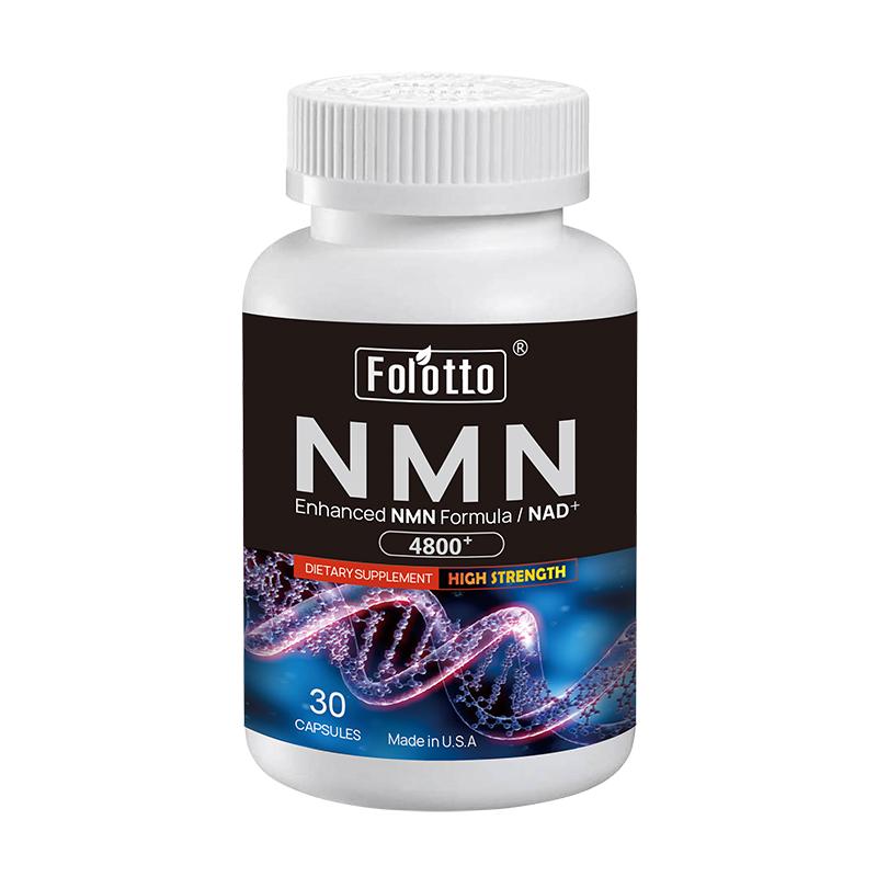 NMN/NAD/基因抗衰老真的么?看看科学家们的研究发现