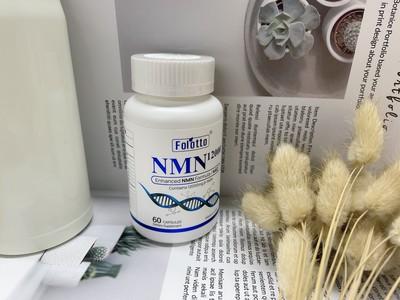 NMN的功效和作用能抵抗女性卵巢老化插图
